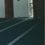 F-01395-Mezquita-Caracas-1991-mayo-Fotos-MTP