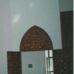 F-01396-Mezquita-Caracas-1991-mayo-Fotos-MTP