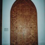 F-01397-Mezquita-Caracas-1991-mayo-Fotos-MTP
