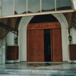 F-01404-Mezquita-Caracas-1991-mayo-Fotos-MTP