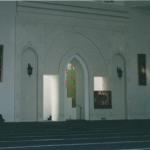 F-01406-Mezquita-Caracas-1991-mayo-Fotos-MTP