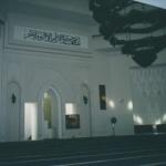 F-01407-Mezquita-Caracas-1991-mayo-Fotos-MTP