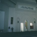 F-01408-Mezquita-Caracas-1991-mayo-Fotos-MTP