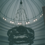 F-01413-Mezquita-Caracas-1991-mayo-Fotos-MTP