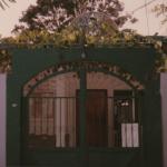 F-01511-Viaje-Margarita-1991-julio-Centro-Islamico-EAGO