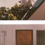F-01513-Viaje-Margarita-1991-julio-Centro-Islamico-EAGO