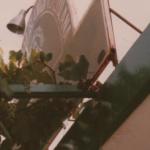 F-01515-Viaje-Margarita-1991-julio-Centro-Islamico-EAGO
