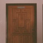 F-01517-Viaje-Margarita-1991-julio-Centro-Islamico-EAGO