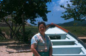 Dyna-Carupano-1992-02-Foto-Enrique-Ali-Gonzalez-Ordosgoitti