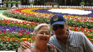EAGO-Dyna-Flores-en- Medellín