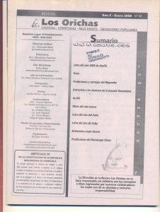 068-I-Revista Los Orichas