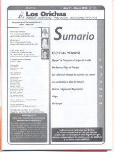 130-I-Revista-Los-Orichas