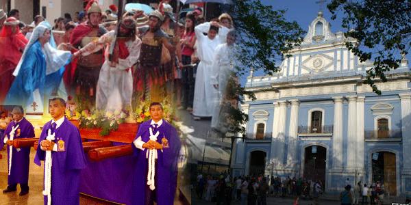 052-RFCD-2014-Abril-Semana-Santa-Bailadores-Cuba-Haiti