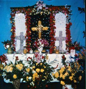 F-04105-Velorio-Cruz-El-Cuartel-Catia-Caracas-1986-IPC-UPEL