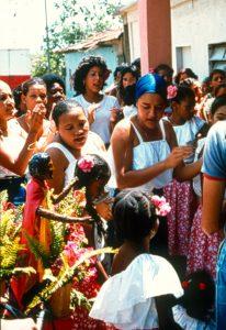 F-03829-San-Juan-Bautista-Ocumare-de-la-Costa-Aragua-1980-INAF