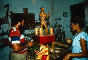 F-03836-San-Juan-Bautista-Ocumare-de-la-Costa-Aragua-1980-INAF