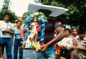 F-03840-San-Juan-Bautista-Ocumare-de-la-Costa-Aragua-1980-INAF