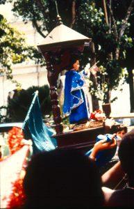 F-03849-San-Juan-Bautista-Ocumare-de-la-Costa-Aragua-1980-INAF