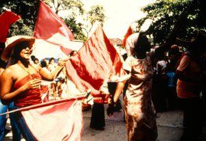F-03850-San-Juan-Bautista-Ocumare-de-la-Costa-Aragua-1980-INAF