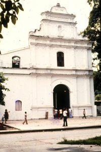 F-03852-San-Juan-Bautista-Ocumare-de-la-Costa-Aragua-1980-INAF