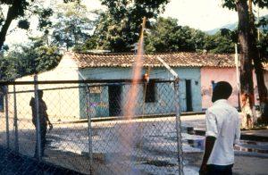 F-03853-San-Juan-Bautista-Ocumare-de-la-Costa-Aragua-1980-INAF