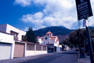 F-04644-Griegos-Caracas-1992-MTP