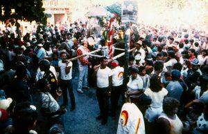 F-03931-Sardina-de-Naiguata-Vargas-1981-INAF
