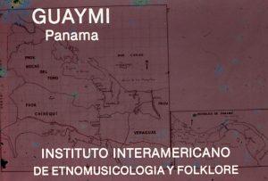 F-04756-Indigenas-Guaymi-Panama-1979-CONAC-INIDEF