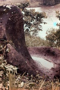 F-04757-Indigenas-Guaymi-Panama-1979-CONAC-INIDEF