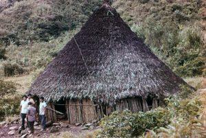 F-04759-Indigenas-Guaymi-Panama-1979-CONAC-INIDEF