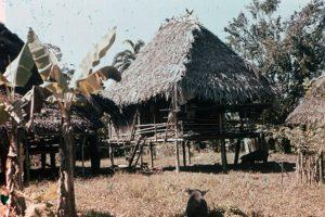 F-04760-Indigenas-Guaymi-Panama-1979-CONAC-INIDEF