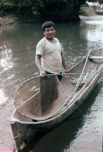 F-04761-Indigenas-Guaymi-Panama-1979-CONAC-INIDEF
