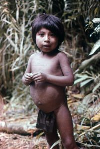 F-04763-Indigenas-Guaymi-Panama-1979-CONAC-INIDEF
