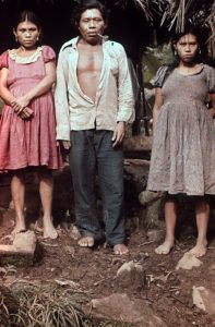 F-04764-Indigenas-Guaymi-Panama-1979-CONAC-INIDEF