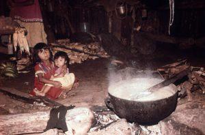 F-04766-Indigenas-Guaymi-Panama-1979-CONAC-INIDEF