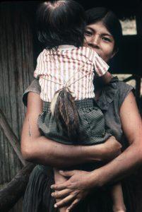 F-04767-Indigenas-Guaymi-Panama-1979-CONAC-INIDEF