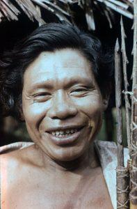 F-04768-Indigenas-Guaymi-Panama-1979-CONAC-INIDEF
