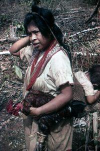 F-04771-Indigenas-Guaymi-Panama-1979-CONAC-INIDEF