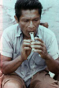 F-04776-Indigenas-Guaymi-Panama-1979-CONAC-INIDEF