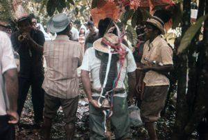 F-04777-Indigenas-Guaymi-Panama-1979-CONAC-INIDEF