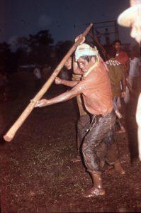 F-04784-Indigenas-Guaymi-Panama-1979-CONAC-INIDEF