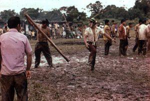 F-04785-Indigenas-Guaymi-Panama-1979-CONAC-INIDEF