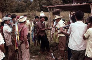 F-04786-Indigenas-Guaymi-Panama-1979-CONAC-INIDEF