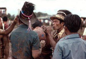 F-04790-Indigenas-Guaymi-Panama-1979-CONAC-INIDEF