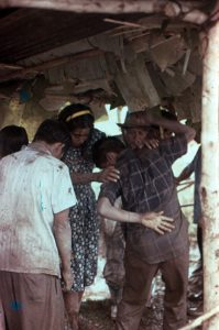 F-04791-Indigenas-Guaymi-Panama-1979-CONAC-INIDEF