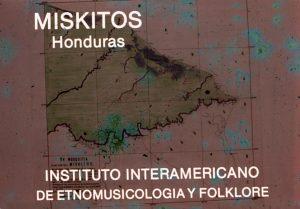 F-04793-Indigenas-Miskitos-Honduras-1979-CONAC-INIDEF