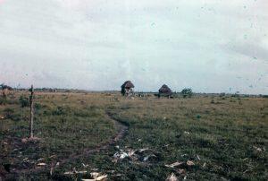 F-04796-Indigenas-Miskitos-Honduras-1979-CONAC-INIDEF