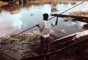 F-04805-Indigenas-Miskitos-Honduras-1979-CONAC-INIDEF