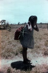 F-04806-Indigenas-Miskitos-Honduras-1979-CONAC-INIDEF