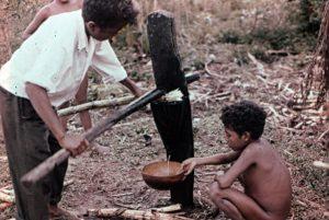 F-04810-Indigenas-Miskitos-Honduras-1979-CONAC-INIDEF